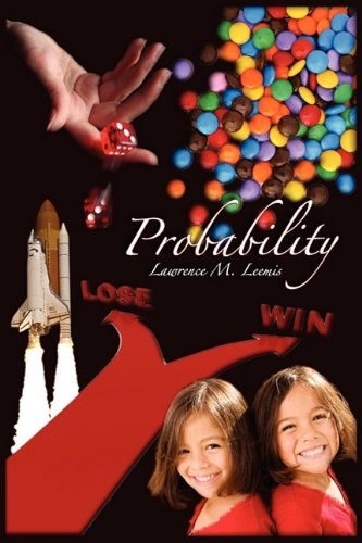 Probability   2011 edition cover