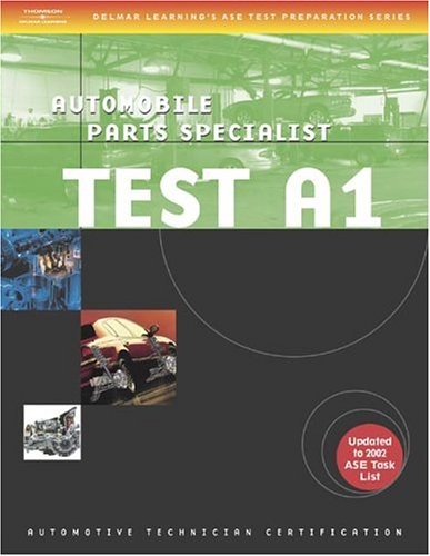 Engine Repair  3rd 2004 edition cover