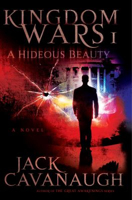 Hideous Beauty   2007 edition cover