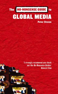 No-Nonsense Guide to Global Media   2010 edition cover