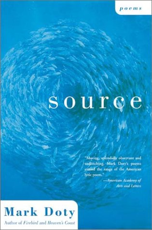 Source Poems N/A edition cover