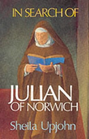 In Search of Julian of Norwich N/A edition cover