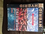 GENERAL,ORGANIC,+BIO.CHEM.,HYB.>CUSTOM< N/A 9780495971405 Front Cover