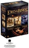 The Lord of the Rings: The Motion Picture Trilogy (Widescreen Edition) System.Collections.Generic.List`1[System.String] artwork