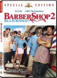 Barbershop 2: Back in Business (Special Edition) System.Collections.Generic.List`1[System.String] artwork