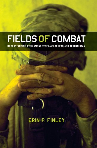 Fields of Combat Understanding PTSD among Veterans of Iraq and Afghanistan  2012 edition cover