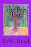Poet Tree  N/A 9781482735406 Front Cover