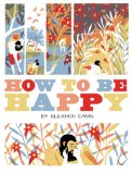 How to Be Happy   2014 edition cover