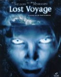 Lost Voyage System.Collections.Generic.List`1[System.String] artwork
