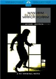 Man in the Mirror - The Michael Jackson Story System.Collections.Generic.List`1[System.String] artwork