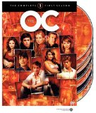 The O.C.: Season 1 System.Collections.Generic.List`1[System.String] artwork