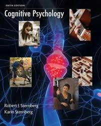 COGNITIVE PSYCH.(313914)-W/COG N/A 9781133287407 Front Cover