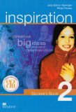 Inspiration N/A edition cover