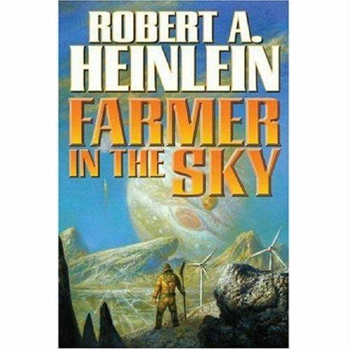 Farmer in the Sky   2008 edition cover