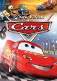 Cars (Single-Disc Full Screen Edition) System.Collections.Generic.List`1[System.String] artwork