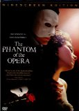 The Phantom of the Opera (Widescreen Edition) System.Collections.Generic.List`1[System.String] artwork