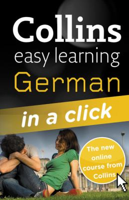 Teach Yourself. Get Started In German   2010 9780007337408 Front Cover