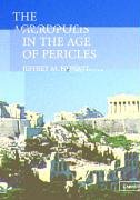 Acropolis in the Age of Pericles   2004 (Abridged) edition cover