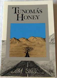 Tunomas Honey N/A edition cover