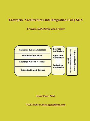 Mobile Computing and Wireless Communications : Applications, Networks, Platforms, Architectures and Security N/A edition cover