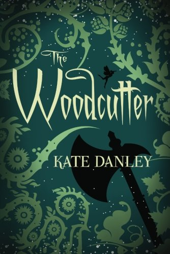 Woodcutter   2012 (Unabridged) edition cover