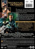 Catwoman (Widescreen Edition) System.Collections.Generic.List`1[System.String] artwork