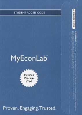 Economucs Today The Micro View 16th 2012 edition cover