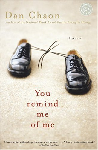 You Remind Me of Me  N/A edition cover