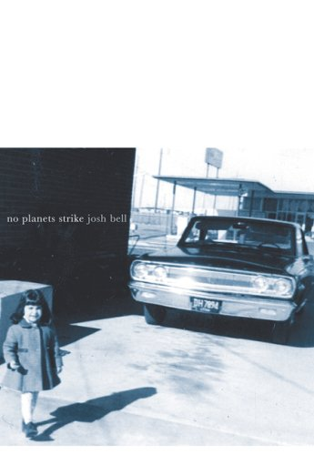 No Planets Strike   2008 edition cover