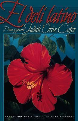 Deli Latino Prosa y Poesia  1993 edition cover