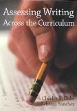 Assessing Writing Across the Curriculum Guidlines for Grades 7-12  2001 edition cover