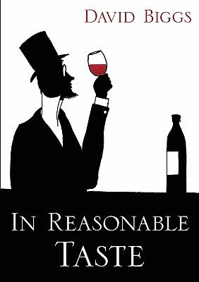 In Reasonable Taste  0 edition cover
