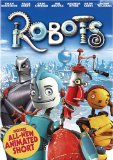 Robots (Full Screen Edition) System.Collections.Generic.List`1[System.String] artwork