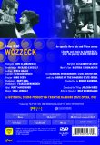 Berg - Wozzeck System.Collections.Generic.List`1[System.String] artwork