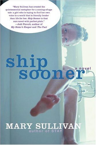 Ship Sooner A Novel N/A 9780060562410 Front Cover