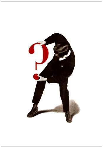 Interrogative Mood  N/A edition cover