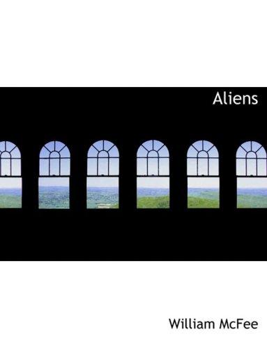 Aliens  2008 edition cover