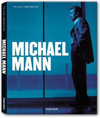 Michael Mann   2006 9783822831410 Front Cover