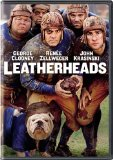 Leatherheads (Widescreen) System.Collections.Generic.List`1[System.String] artwork