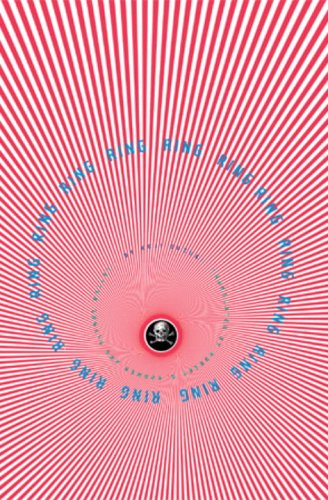 Ringu   2004 edition cover
