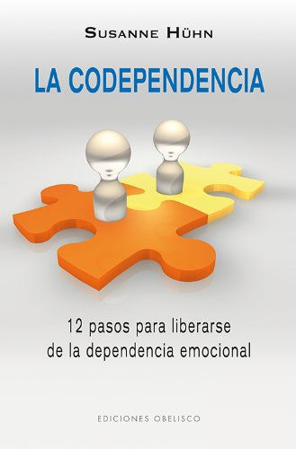 Codependence   2012 edition cover