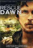 Rescue Dawn System.Collections.Generic.List`1[System.String] artwork