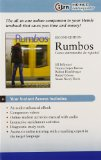 RUMBOS  -ILRN ACCESS CARD (3-SEMESTER)  N/A edition cover