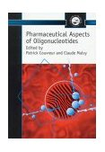 Pharmaceutical Aspects of Oligonucleotides   1999 9780748408412 Front Cover