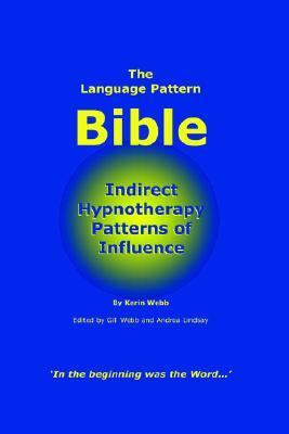 Language Pattern Bible Indirect Hyp  2005 9780955037412 Front Cover
