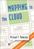 Mapping in the Cloud   2014 edition cover
