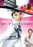 My Fair Lady System.Collections.Generic.List`1[System.String] artwork