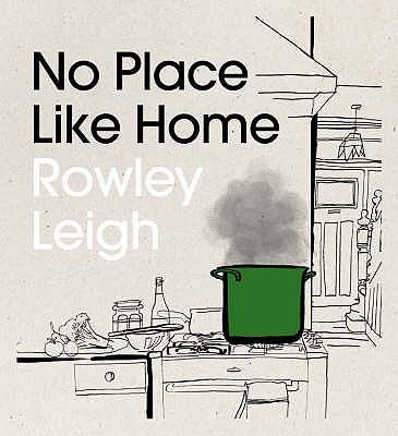 No Place Like Home N/A edition cover