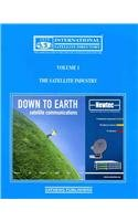 International Satellite Directory:  2010 edition cover