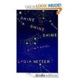 Shine Shine Shine   2013 edition cover